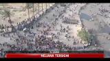 21/11/2011 - Egitto, l'analisi di Liliana Tersigni sui nuovi scontri