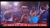 Chi è Mariano Rajoy, vincitore delle elezioni in Spagna