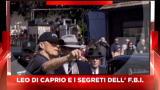 Sky Cine News intervista Leonardo Di Caprio