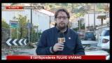 Frana Messina,parla il Vicesindaco di Saponara