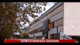 Finmeccanica, Monti: mi aspetto soluzione responsabile