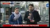 23/11/2011 - FIAT, Marchionne: presto accordi più moderni con sindacati
