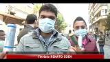 Egitto, proseguono gli scontri, 4 morti per intossicazione
