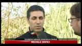 Alluvione nel messinese, parla Michele Orifici