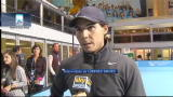 24/11/2011 - ATP World Tour, intervista a Nadàl