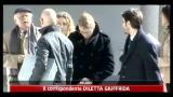 Garlasco, avvocati di Stasi in aula: ha un alibi di ferro