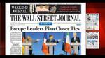 I giornali di venerdì 25 novembre 2011
