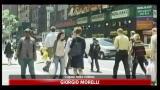 Studentessa italiana uccisa a New York,parla il cugino