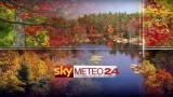 27/11/2011 - Meteo mattina mondo 27.11.2011
