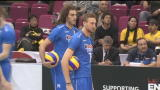 Volley, la World Cup secondo Nikola Grbic