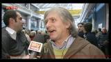 27/11/2011 - Accordo raggiunto tra Fiat e sindacati su Termini Imerese
