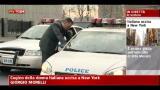 Delitto Morelli: identificato ragazzo visto con la vittima