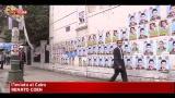 Elezioni Egitto: pochi credono alla regolarità voto