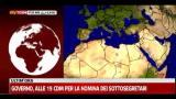 Burundi, attacco a missione cattolica