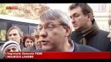 FIAT, Landini: assurdo non accettare tutta delegazione FIOM