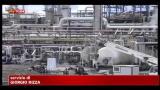 Raffinerie petrolio in crisi, a rischio 4-5 impianti
