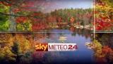 30/11/2011 - Meteo mondo