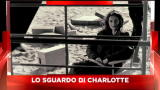 Sky Cine News incontra Charlotte Rampling