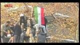 Iran, ambasciata inglese rimpatria il personale