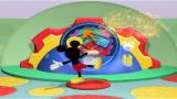 30/11/2011 - La casa di Topolino - Disney Junior