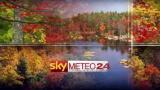 30/11/2011 - Meteo mondo pomeriggio 30-11-11