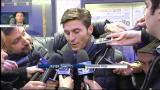 Inter, Zanetti: tutto è possibile