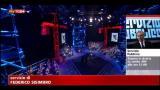 """Stasera torna Santoro con """"Servizio Pubblico"""""""