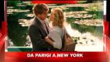Sky Cine News: i film in uscita di Fabio Volo e Woody Allen