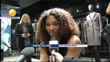 Serena Williams, attrazione fatale per Milano