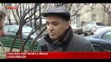 Elezioni Russia, intervista a Kasparov