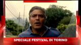 Sky Cine News: speciale Torino Film Festival