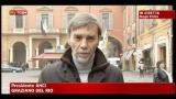 Manovra, Graziano Del Rio a SkyTG24