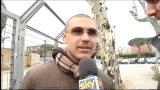 05/12/2011 - Napoli sogna gli ottavi