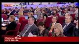 Elezioni Russia, calo si consensi per il partito di Putin