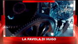 Sky Cine News: Hugo Cabret, film in 3D di Martin Scorsese