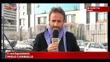 Blitz casalesi, chiesto arresto Nicola Cosentino