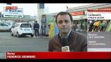 Manovra Monti, aumento carburanti, le voci dei cittadini