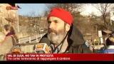 Val di Susa, proteste No Tav, le voci