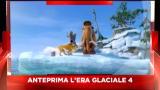 Sky CIne News: L'era glaciale