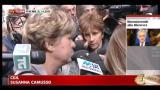 13/12/2011 - Pensioni, Camusso: proposta Fornero manca di progressività