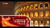 14/12/2011 - Rapport Carelli - 13.12.2011 - 1° parte