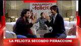 14/12/2011 - Intervista confidenziale a Leonardo Pieraccioni