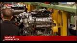 15/12/2011 - Confindustria: Italia in Recessione