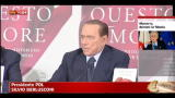 15/12/2011 - Berlusconi: Monti e disperato