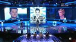 16/12/2011 - Il commento dei giudici su Claudio