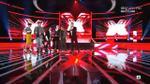16/12/2011 - Il verdetto del televoto