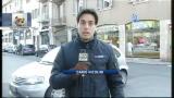 19/12/2011 - Calcio scommesse, arrestato Doni