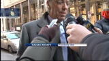 19/12/2011 - Inter, calciomercato, parla il presidente Moratti