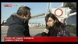 Pescara, ragazzo scomparso: l'appello della sorella