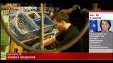 20/12/2011 - Fornero: servono salari più alti